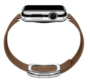 5 reasons you can't afford an apple watch beautiful