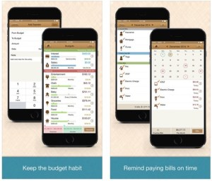 7 best iphone budget apps money monitor 2