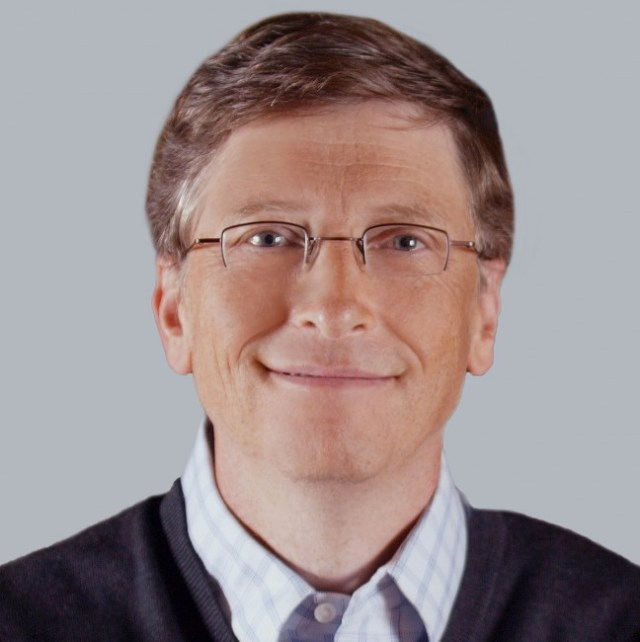 bill gates billionaire dropout