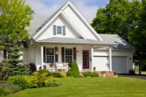 credit card debt spouse death community property