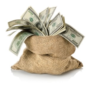 ira contribution limits 2015 traditional income based