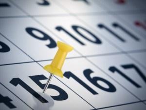 ira contribution limits roth deadline