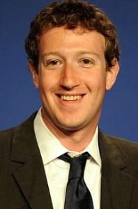 mark zuckerberg billionaire dropout