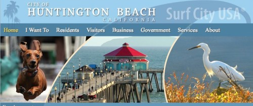 most expensive cities huntington beach