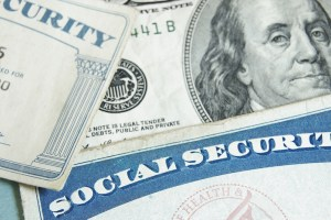 most hated taxes tax on social security