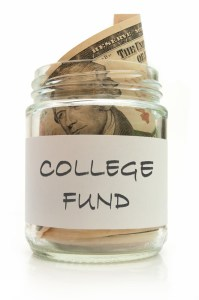 private college 529 plans savings college