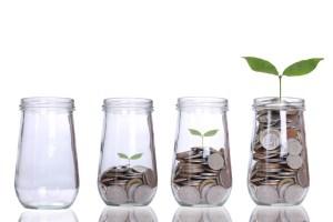 reduce credit card debt savings