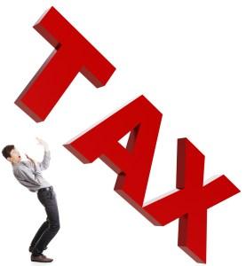 roth ira rules tax