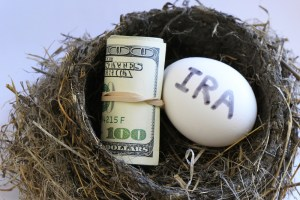 roth ira rules traditional ira