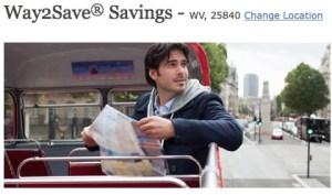best bank tools boost savings wells fargo