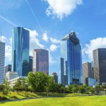 rent in ten cities houston