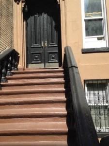 rent in ten cities new york