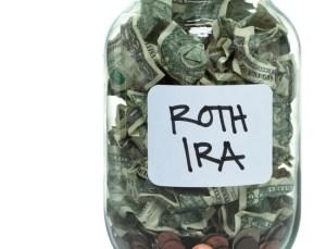 roth ira rules roth