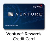 types credit cards rewards cards capital one