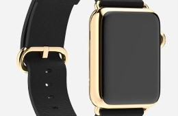 apple watch pay for itself earnings