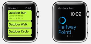 apple watch pay for itself fitness goals