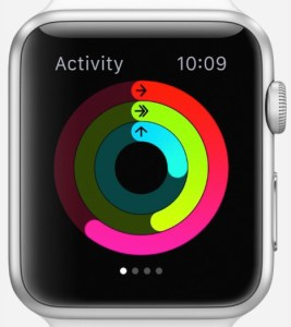 apple watch pay for itself fitness tracking