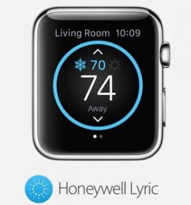 apple watch pay for itself heating cooling costs energy