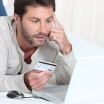 emergency fund credit card interest charges