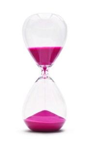 emergency fund hours cut