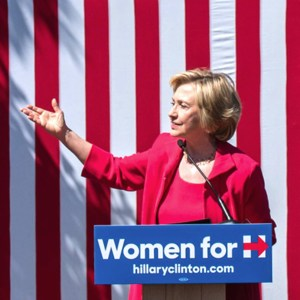 hillary clinton net worth facts data