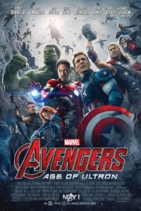 marvel money avengers age of ultron