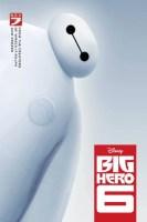 marvel money big hero 6