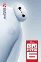 marvel money big hero 6