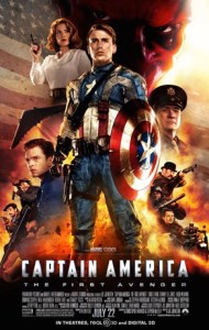 marvel money captain america first avenger