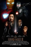 marvel money iron man 2