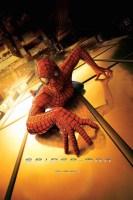 marvel money spider man