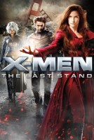 marvel money x men last stand