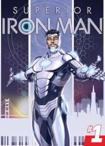 marvel worth more than belize superior iron man