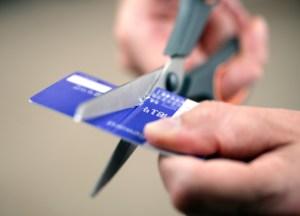 richer than most americans credit card debt