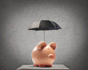 richer than most americans emergency fund