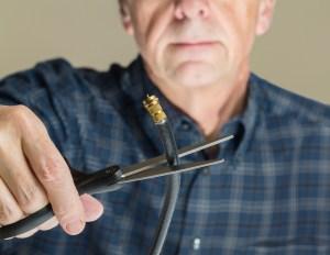 savings save money cable bill