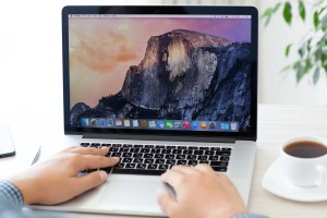 how to afford apple computers with apple financing