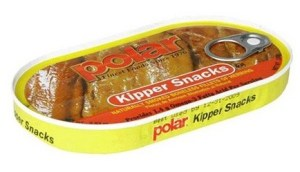 walmart cheap healthy food herring