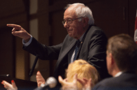 bernie sanders net worth data fresh