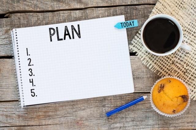 money mistakes 20s goals plan