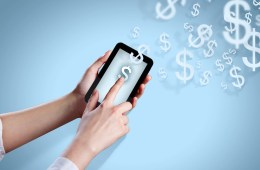 iphone apps save money