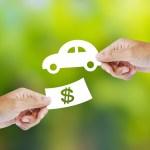 make money car relayrides