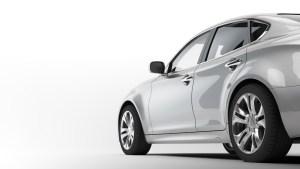 make money on car marketing