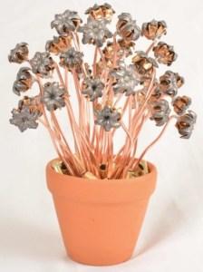 money on reddit bullet bouquets viral