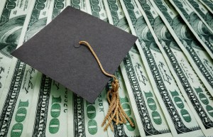 pay off student debt loan consolidation