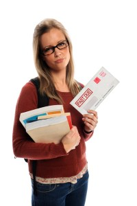 pay off student loan debt repayment plans