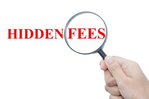balance transfers interest charge