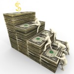 balance transfers perpetual debt