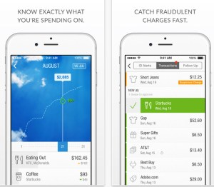 billguard iphone app save money