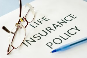 hidden cost obesity life insurance